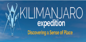 Link to Discovery Education's Virtual expedition of Mt. Kilimanjaro